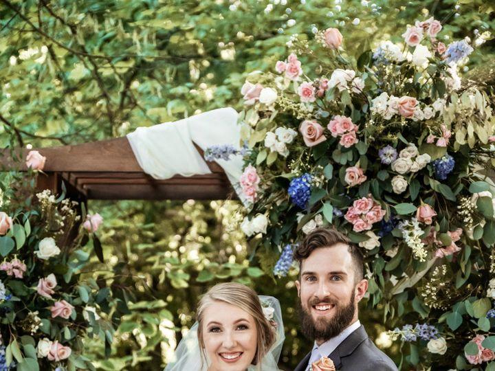 Tmx Mackey056 51 82989 1572897906 Maryville wedding florist