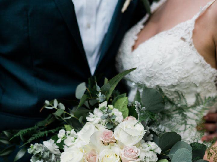 Tmx Maryanddavidc233 51 82989 160203867452105 Maryville wedding florist
