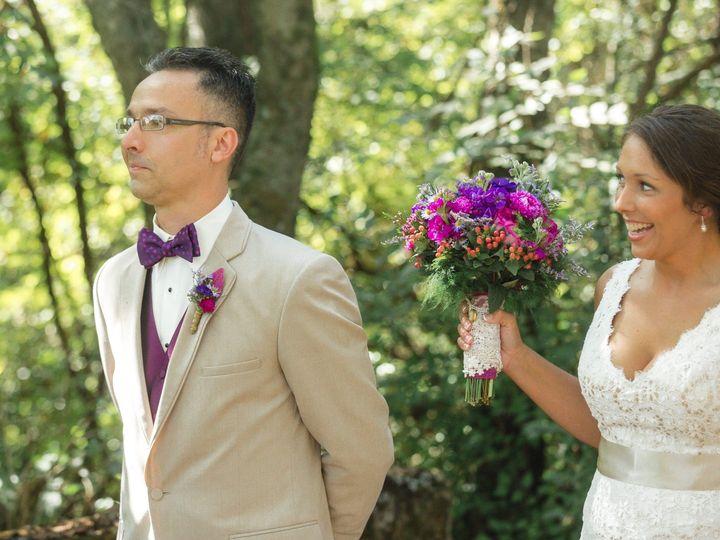 Tmx Matej1 51 82989 1572902054 Maryville wedding florist