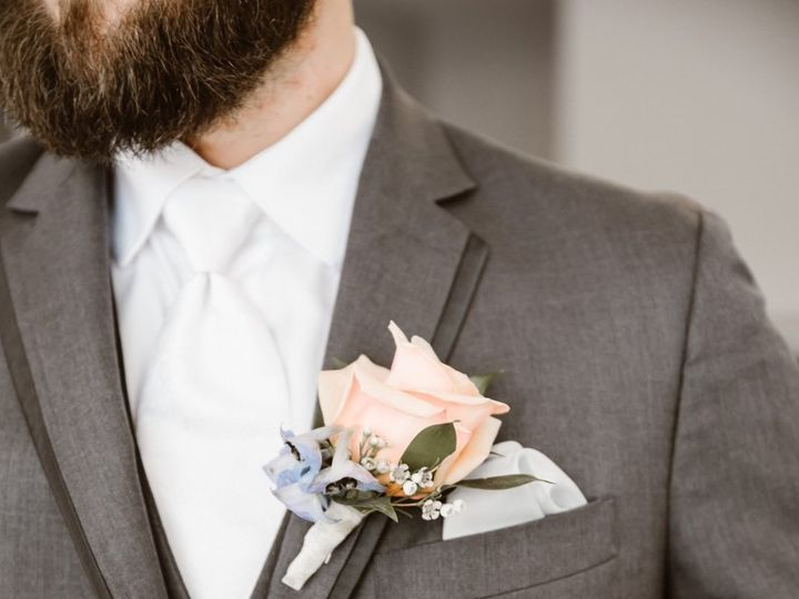 Tmx Thumbnail Img 1722 51 82989 160245063272330 Maryville wedding florist