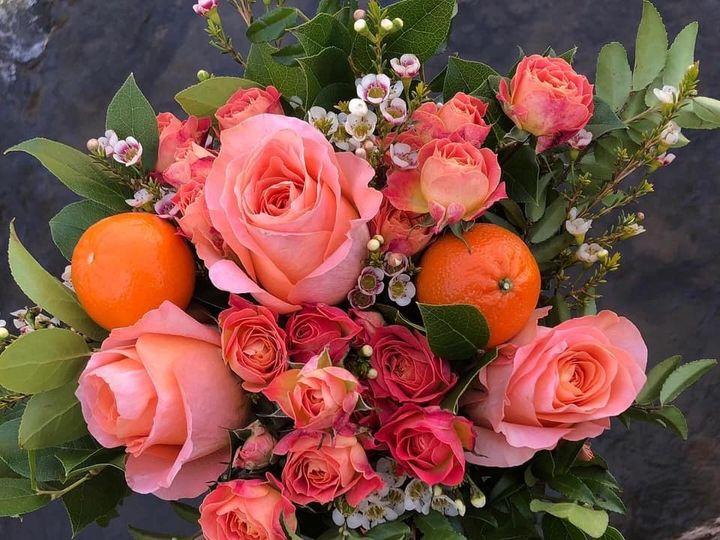 Tmx Thumbnail Img 2698 51 82989 160245084194854 Maryville wedding florist