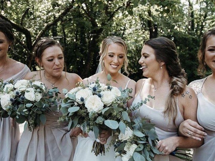 Tmx Thumbnail Img 3340 51 82989 160245081998725 Maryville wedding florist