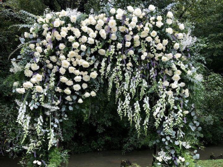 Tmx Thumbnail Img 3445 51 82989 160245077962402 Maryville wedding florist