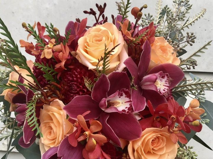 Tmx Thumbnail Img 3452 51 82989 160245075852310 Maryville wedding florist