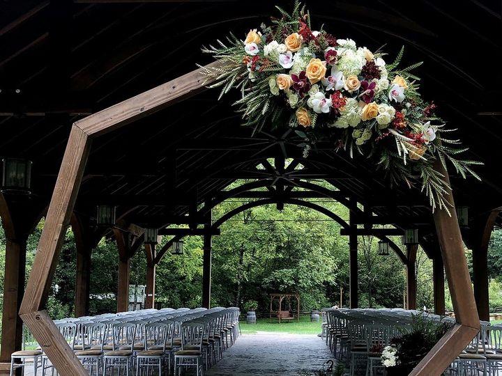 Tmx Thumbnail Img 3453 51 82989 160245071454866 Maryville wedding florist