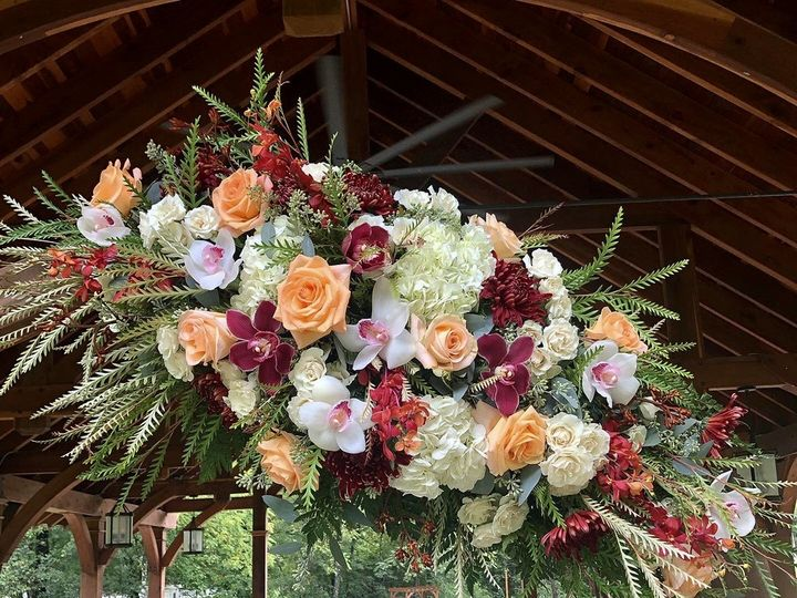 Tmx Thumbnail Img 3454 51 82989 160245073730644 Maryville wedding florist