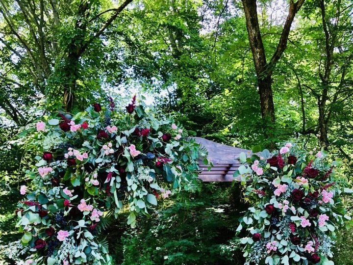 Tmx Thumbnail Img 7243 51 82989 160245066360304 Maryville wedding florist