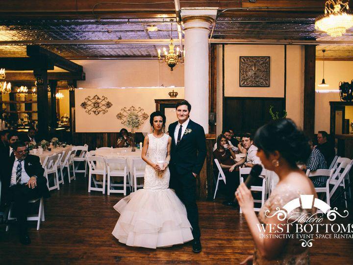 Tmx 1528735650 4c8fba595057426d 1528735649 A5744eb8f2f73f76 1528735629973 1 1 Kansas City, MO wedding venue