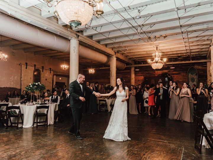 Tmx 974a3750edit 2 51 692989 158291733079573 Kansas City, MO wedding venue