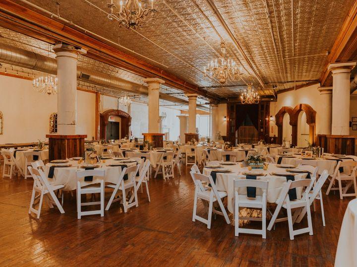 Tmx Finals 421 51 692989 158291710299613 Kansas City, MO wedding venue
