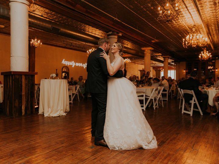 Tmx Finals 727 51 692989 158291711399601 Kansas City, MO wedding venue