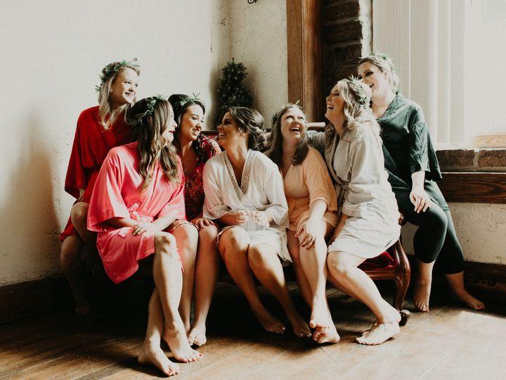 Tmx Gray Wedding 202 51 692989 158291742080608 Kansas City, MO wedding venue