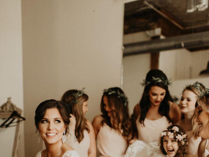 Tmx Gray Wedding 393 51 692989 158291746074699 Kansas City, MO wedding venue