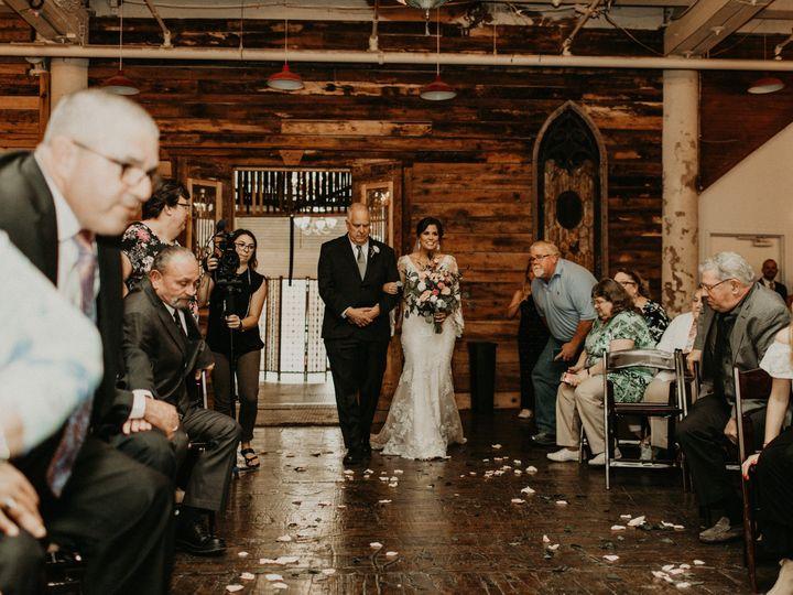 Tmx Gray Wedding 435 51 692989 158291749472247 Kansas City, MO wedding venue