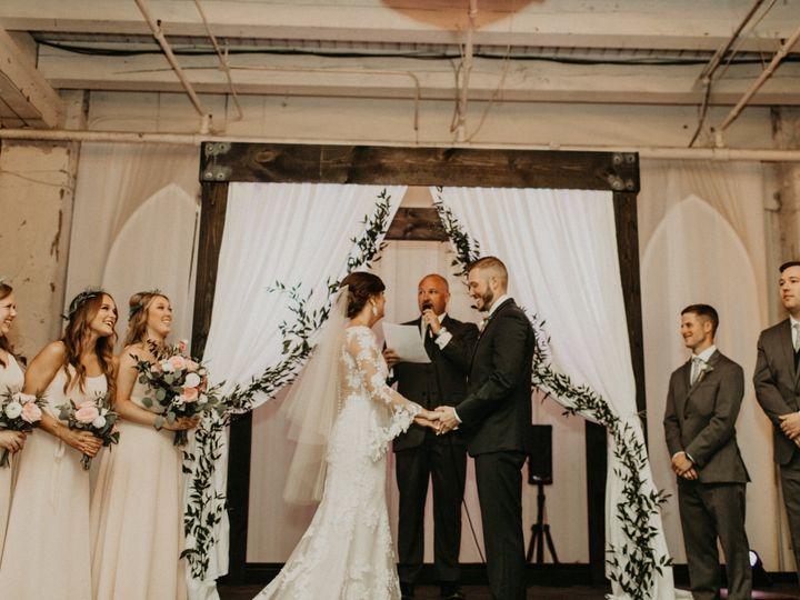 Tmx Gray Wedding 448 51 692989 158291750946352 Kansas City, MO wedding venue