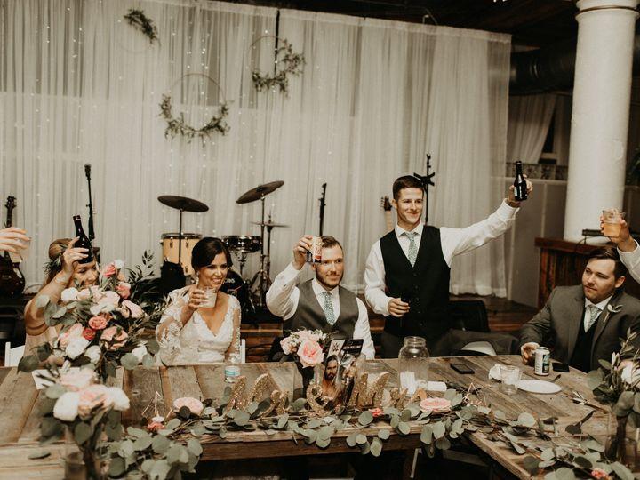 Tmx Gray Wedding 751 51 692989 158291759461203 Kansas City, MO wedding venue