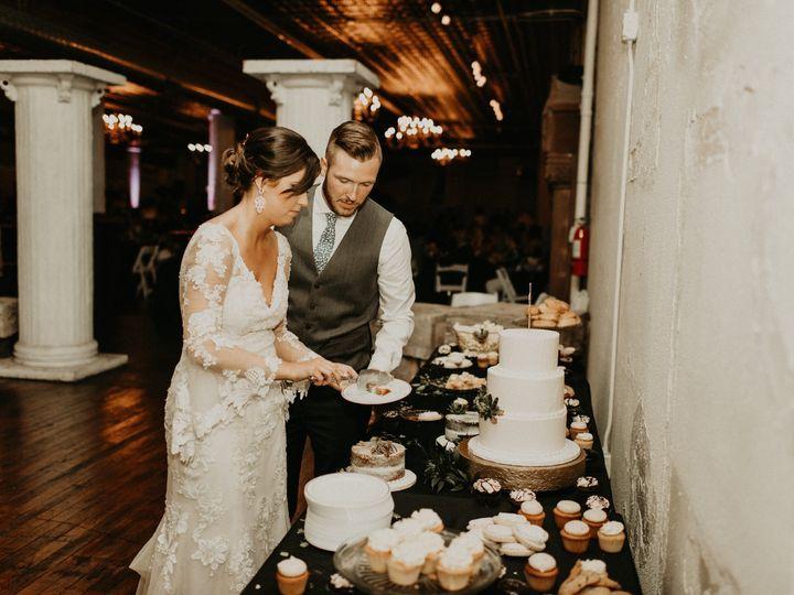 Tmx Gray Wedding 816 51 692989 158291753121312 Kansas City, MO wedding venue
