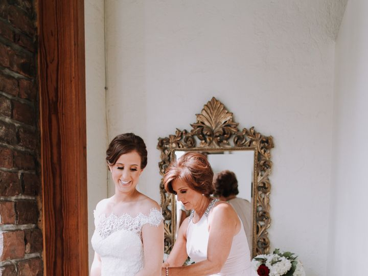 Tmx Mr Mrs Garton Details Getting Ready 0034 51 692989 158291718180980 Kansas City, MO wedding venue