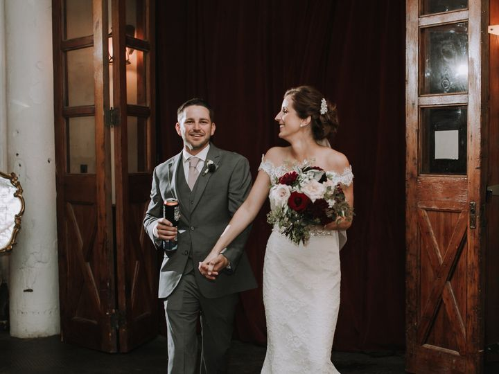 Tmx Mr Mrs Garton Reception 0040 51 692989 158291721653838 Kansas City, MO wedding venue