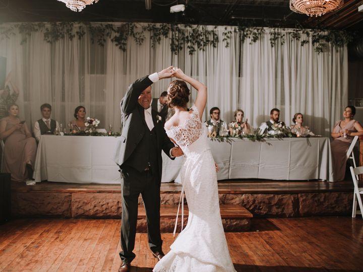 Tmx Mr Mrs Garton Reception 0085 51 692989 158291725361065 Kansas City, MO wedding venue