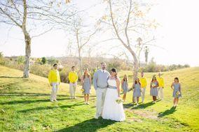 Sterling Hills by Wedgewood Weddings