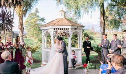 Sterling Hills by Wedgewood Weddings 1