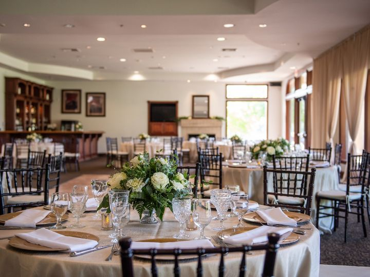 Tmx 034 Sterling Sp49087 51 903989 1573446061 Camarillo, CA wedding venue