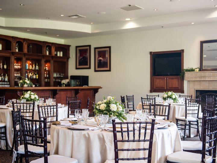 Tmx 041 Sterling Sp49107 51 903989 1573446078 Camarillo, CA wedding venue