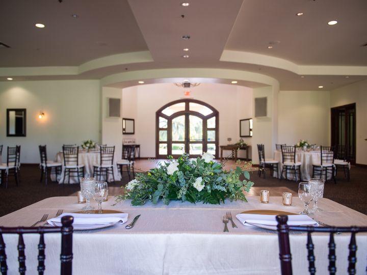 Tmx 042 Sterling Sp49110 51 903989 1573446082 Camarillo, CA wedding venue