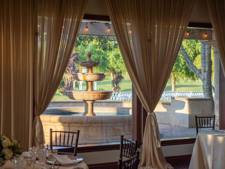 Tmx 056 Sterling Sp49151 51 903989 1573446096 Camarillo, CA wedding venue