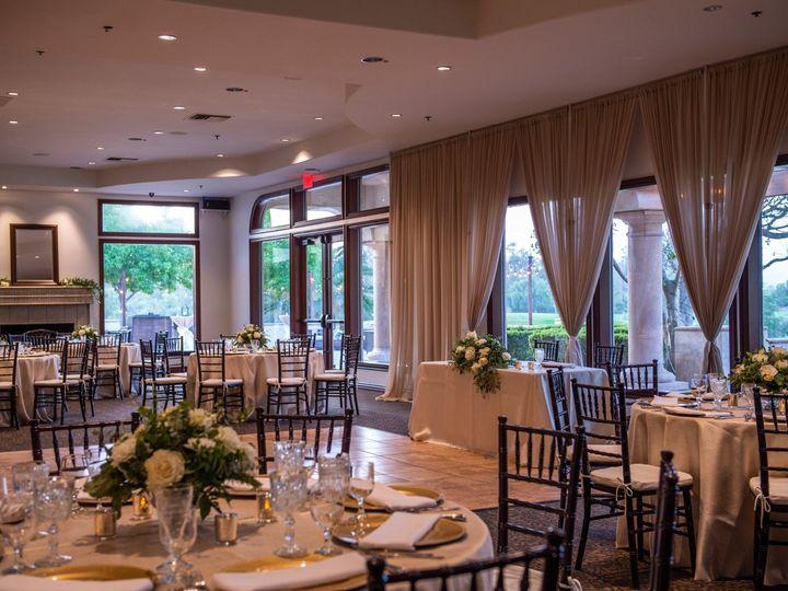 Tmx 061 Sterling Sp49194 51 903989 1573446118 Camarillo, CA wedding venue