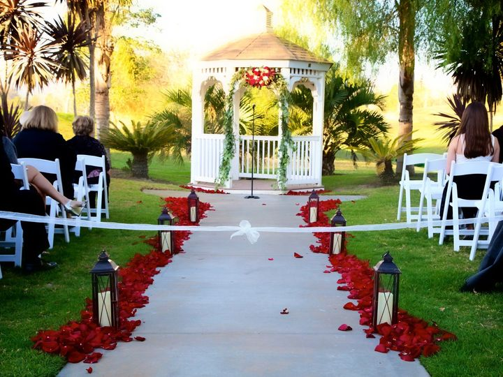 Tmx Sterlinghills 2019 Ceremony Sundance Blendireynolds Wedgewoodweddings4 51 903989 1573446691 Camarillo, CA wedding venue