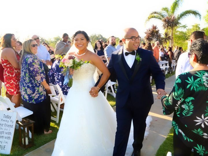 Tmx Sterlinghills 2019 Ceremony Sundance Blendireynolds Wedgewoodweddings7 51 903989 1573446689 Camarillo, CA wedding venue