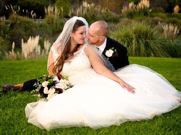 Tmx Sterlinghills 2019 Couple Sundance Blendireynolds Wedgewoodweddings 51 903989 1573446695 Camarillo, CA wedding venue