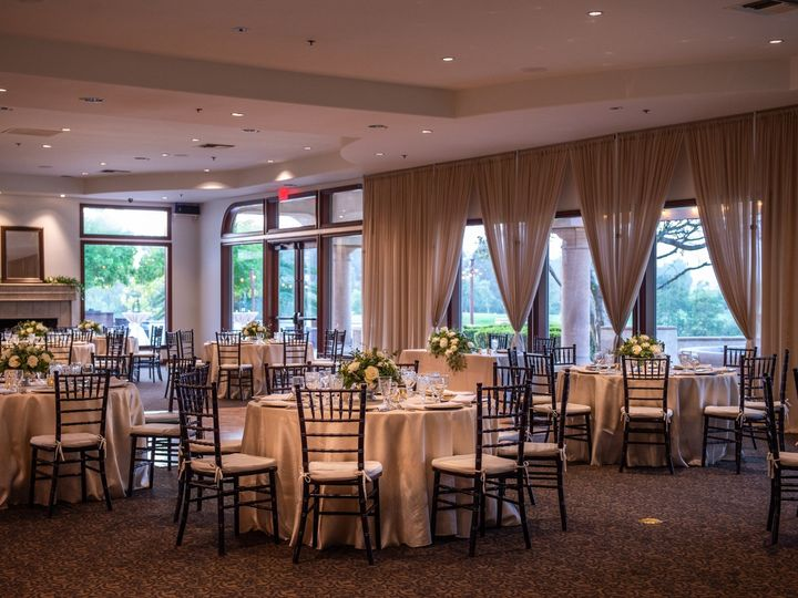 Tmx Sterlinghills Banquetroom Jessicasavagephotography 2019 Wedgewoodweddings 6 51 903989 1573446050 Camarillo, CA wedding venue