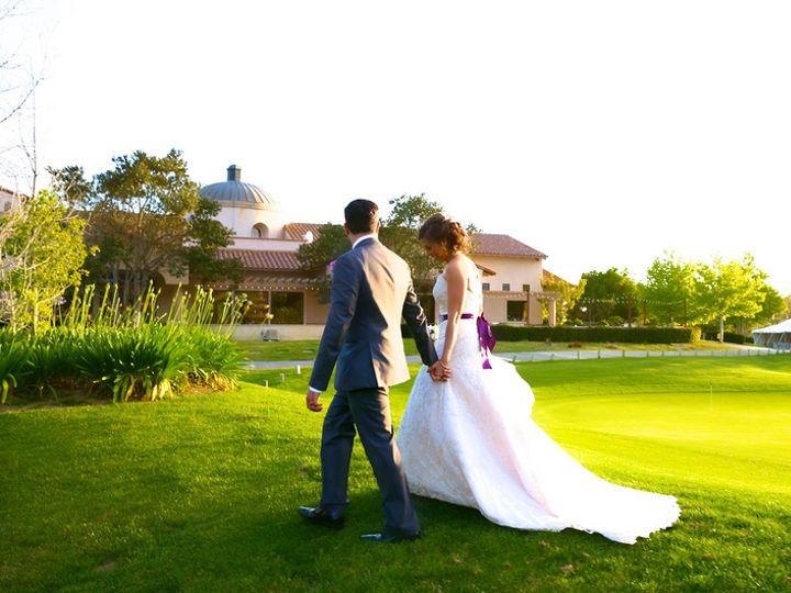Tmx Sterlinghills Bridegroom 2018 Wedgewoodweddings 51 903989 1573446708 Camarillo, CA wedding venue