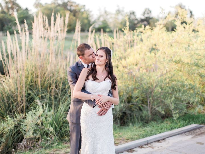 Tmx Sterlinghills Bridegroom Jeninasimpliciophotography Cassiekyle 2019 Wedgewoodweddings 6 51 903989 1573543266 Camarillo, CA wedding venue