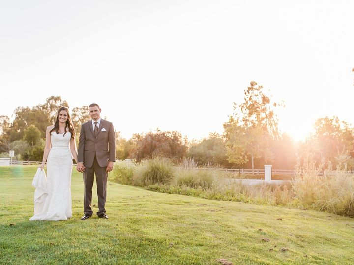 Tmx Sterlinghills Bridegroom Jeninasimpliciophotography Cassiekyle 2019 Wedgewoodweddings 8 51 903989 1573446048 Camarillo, CA wedding venue
