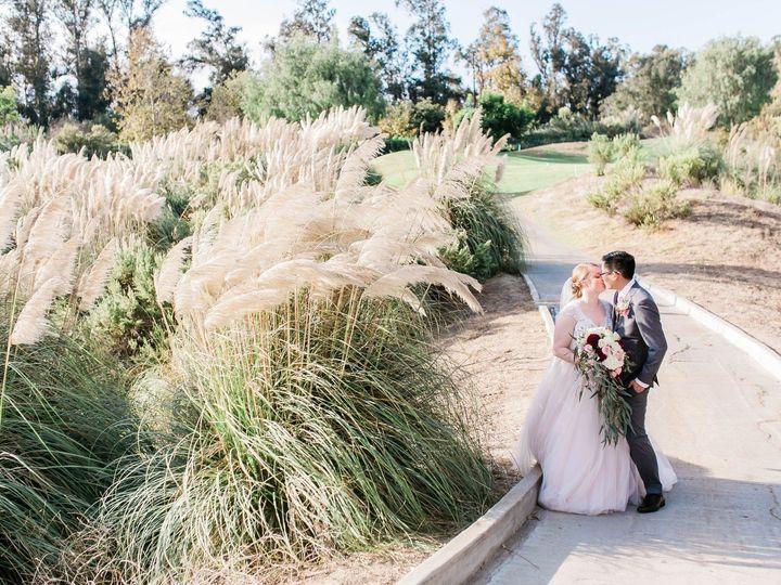 Tmx Sterlinghills Bridegroom Jeninasimpliciophotography Nicoleryan 2019 Wedgewoodweddings 3 2 51 903989 1573543274 Camarillo, CA wedding venue