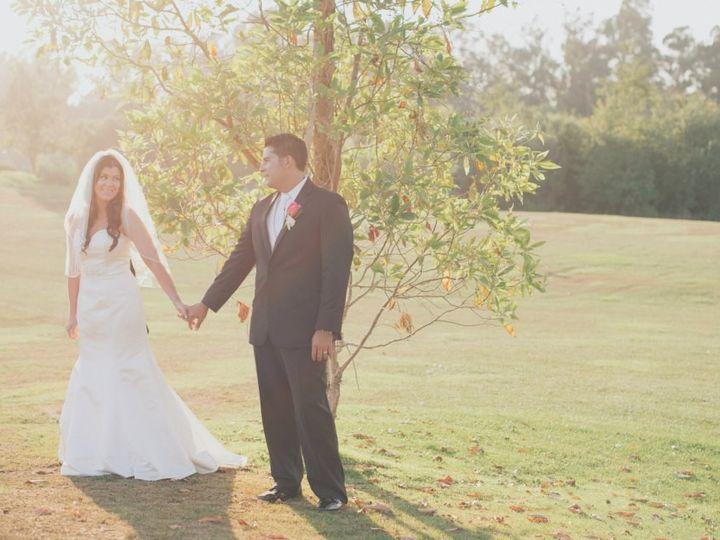 Tmx Sterlinghills Bridegroom Wedgewoodweddings011 51 903989 1573446710 Camarillo, CA wedding venue
