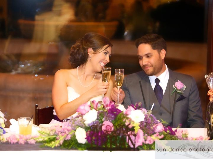 Tmx Sterlinghills Bridegroom Wedgewoodweddings024 51 903989 1573446710 Camarillo, CA wedding venue