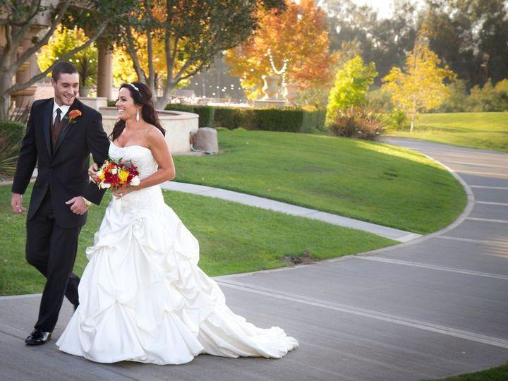 Tmx Sterlinghills Bridegroom Wedgewoodweddings030 51 903989 1573446054 Camarillo, CA wedding venue