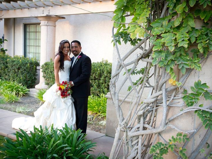 Tmx Sterlinghills Bridegroom Wedgewoodweddings031 51 903989 1573446710 Camarillo, CA wedding venue