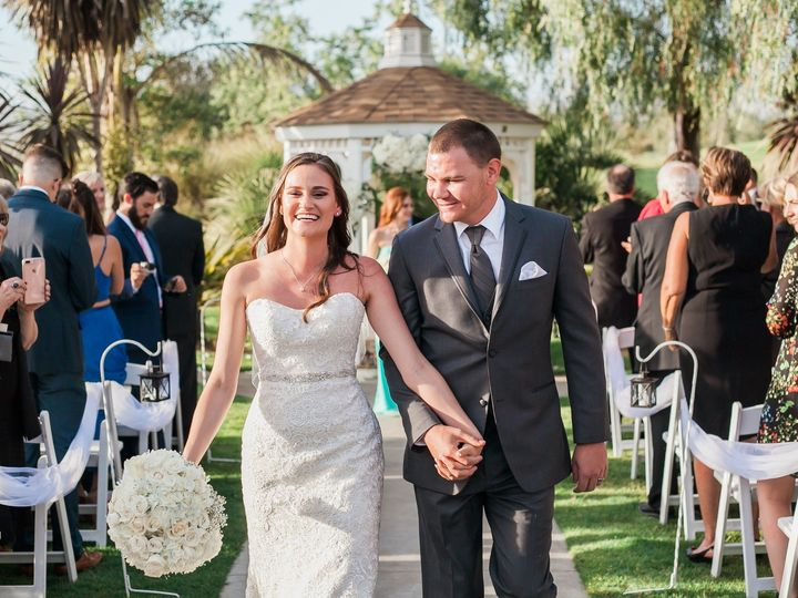Tmx Sterlinghills Ceremony Jeninasimpliciophotography Cassiekyle 2019 Wedgewoodweddings 1 2 51 903989 1573543267 Camarillo, CA wedding venue