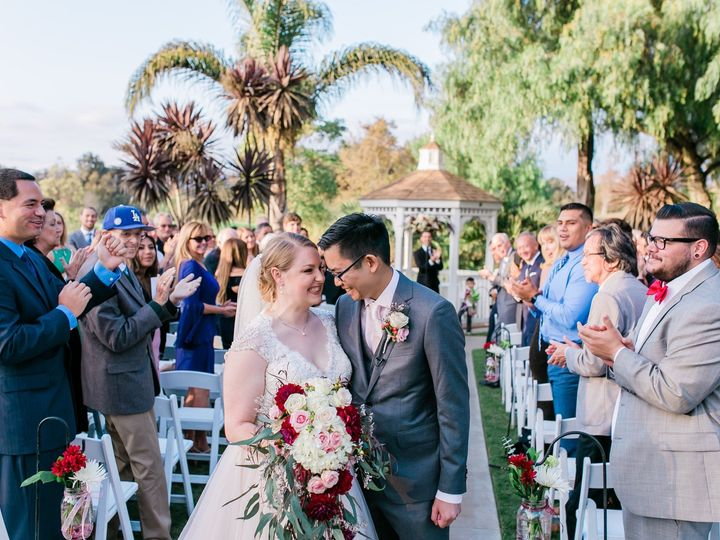 Tmx Sterlinghills Ceremony Jeninasimpliciophotography Nicoleryan 2019 Wedgewoodweddings 5 51 903989 1573446054 Camarillo, CA wedding venue