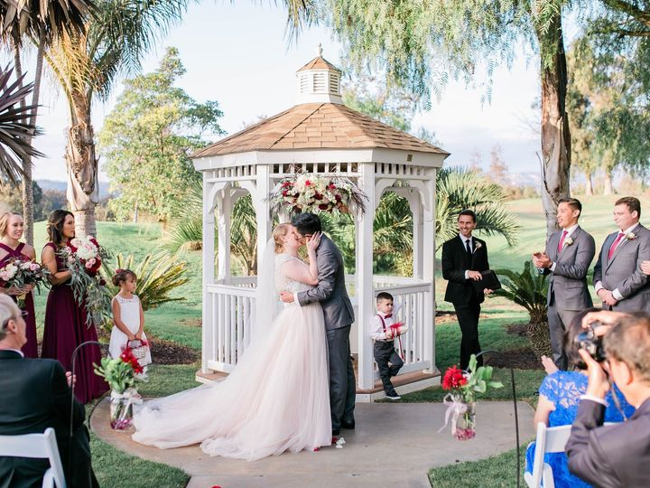 Tmx Sterlinghills Ceremony Jeninasimpliciophotography Nicoleryan 2019 Wedgewoodweddings 6 51 903989 1573445981 Camarillo, CA wedding venue