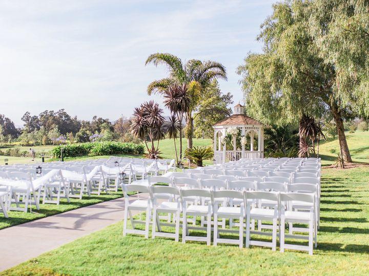 Tmx Sterlinghills Ceremonysite Jeninasimpliciophotography Cassiekyle 2019 Wedgewoodweddings 5 51 903989 1573445981 Camarillo, CA wedding venue