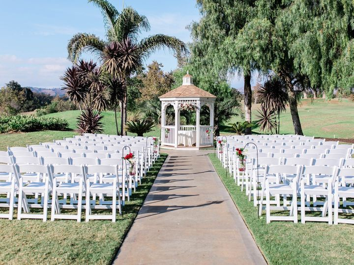 Tmx Sterlinghills Ceremonysite Jeninasimpliciophotography Nicoleryan 2019 Wedgewoodweddings 1 51 903989 1573543274 Camarillo, CA wedding venue