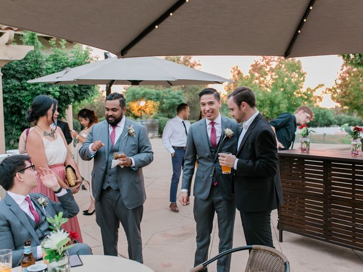 Tmx Sterlinghills Cocktailpatio Jeninasimpliciophotography Nicoleryan 2019 Wedgewoodweddings 7 1 51 903989 1573543267 Camarillo, CA wedding venue