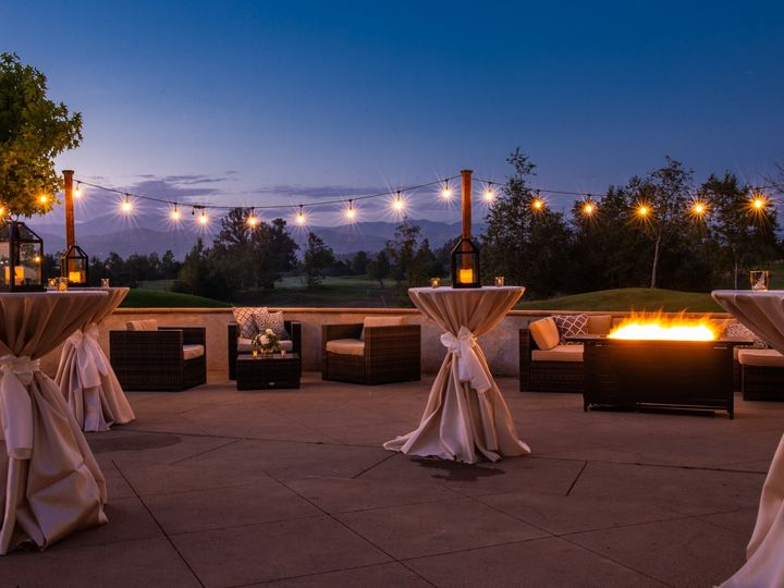 Tmx Sterlinghills Cocktailpatio Jessicasavagephotography 2019 Wedgewoodweddings 8 51 903989 1573446060 Camarillo, CA wedding venue